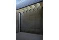 304-emmanuelle-laurent-beaudouin-architectes-musee-des-beaux-arts-de-nancy