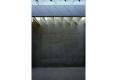 305-emmanuelle-laurent-beaudouin-architectes-musee-des-beaux-arts-de-nancy