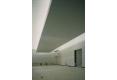307-emmanuelle-laurent-beaudouin-architectes-musee-des-beaux-arts-de-nancy
