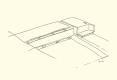 310-laurent-beaudouin-architecte-croquis-musee-de-nancy