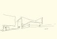 311-laurent-beaudouin-architecte-croquis-musee-de-nancy