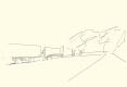 312-laurent-beaudouin-architecte-croquis-musee-de-nancy