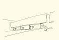 314-laurent-beaudouin-architecte-croquis-musee-de-nancy