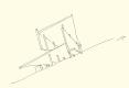 315-laurent-beaudouin-architecte-croquis-musee-de-nancy
