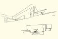 316-laurent-beaudouin-architecte-croquis-musee-de-nancy