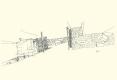 317-laurent-beaudouin-architecte-croquis-musee-de-nancy