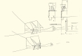 318-laurent-beaudouin-architecte-croquis-musee-de-nancy