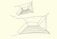 319-laurent-beaudouin-architecte-croquis-musee-de-nancy