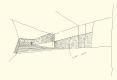 320-laurent-beaudouin-architecte-croquis-musee-de-nancy
