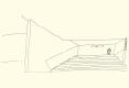 322-laurent-beaudouin-architecte-croquis-musee-de-nancy