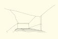 323-laurent-beaudouin-architecte-croquis-musee-de-nancy