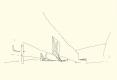 324-laurent-beaudouin-architecte-croquis-musee-de-nancy