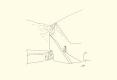 326-laurent-beaudouin-architecte-croquis-musee-de-nancy