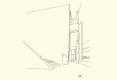 327-laurent-beaudouin-architecte-croquis-musee-de-nancy