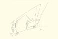 328-laurent-beaudouin-architecte-croquis-musee-de-nancy