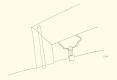 332-laurent-beaudouin-architecte-croquis-musee-de-nancy