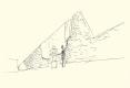 334-laurent-beaudouin-architecte-croquis-musee-de-nancy