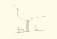 339-laurent-beaudouin-architecte-croquis-musee-de-nancy