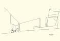 340-laurent-beaudouin-architecte-croquis-musee-de-nancy