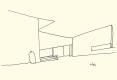 341-laurent-beaudouin-architecte-croquis-musee-de-nancy