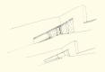 342-beaudouin-architecte-croquis-musee-de-nancy