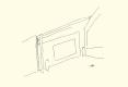 345-laurent-beaudouin-architecte-croquis-musee-de-nancy