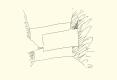 346-laurent-beaudouin-architecte-croquis-musee-de-nancy