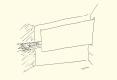 347-laurent-beaudouin-architecte-croquis-musee-de-nancy