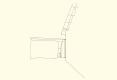 349-laurent-beaudouin-architecte-croquis-musee-de-nancy