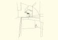 351-laurent-beaudouin-architecte-croquis-musee-de-nancy