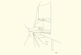 352-laurent-beaudouin-architecte-croquis-musee-de-nancy