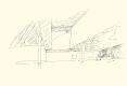 353-laurent-beaudouin-architecte-croquis-musee-de-nancy