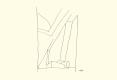 355-laurent-beaudouin-architecte-croquis-musee-de-nancy