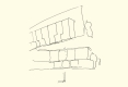 357-laurent-beaudouin-architecte-croquis-musee-de-nancy