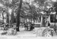 016-place-stanislas-nancy-cafe-de-la-comedie-rotonde