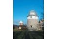 05-observatoire-universitaire-de-besancon