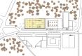 06-emmanuelle-laurent-beaudouin-maxime-busato-architectes-bu-besancon-plan-masse