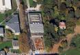 08-emmanuelle-laurent-beaudouin-maxime-busato-architectes-bibliotheque-pierre-joseph-prudhon-besancon-vue-aerienne