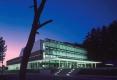 09-emmanuelle-laurent-beaudouin-maxime-busato-architectes-bibliotheque-universitaire-de-besancon