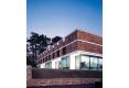 10-emmanuelle-laurent-beaudouin-maxime-busato-architectes-bibliotheque-universitaire-de-besancon