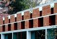 11-emmanuelle-laurent-beaudouin-maxime-busato-architectes-bibliotheque-universitaire-de-besancon