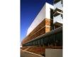 14-emmanuelle-laurent-beaudouin-maxime-busato-architectes-bibliotheque-universitaire-de-besancon