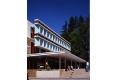 15-emmanuelle-laurent-beaudouin-maxime-busato-architectes-bibliotheque-universitaire-de-besancon