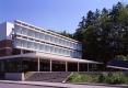 16-emmanuelle-laurent-beaudouin-maxime-busato-architectes-bibliotheque-universitaire-de-besancon
