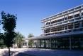 18-emmanuelle-laurent-beaudouin-maxime-busato-architectes-bibliotheque-universitaire-de-besancon