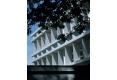 20-emmanuelle-laurent-beaudouin-maxime-busato-architectes-bibliotheque-universitaire-de-besancon