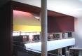 29-emmanuelle-laurent-beaudouin-maxime-busato-architectes-bibliotheque-universitaire-de-besancon