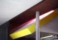 30-emmanuelle-laurent-beaudouin-maxime-busato-architectes-bibliotheque-universitaire-de-besancon