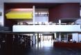 31-emmanuelle-laurent-beaudouin-maxime-busato-architectes-bibliotheque-universitaire-de-besancon