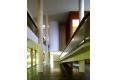 34-emmanuelle-laurent-beaudouin-maxime-busato-architectes-bibliotheque-universitaire-de-besancon